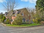 Thumbnail for sale in Brookside, Stanwick, Northampton