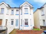 Thumbnail for sale in Weymouth Road, Lower Parkstone, Poole, Dorset