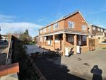 Thumbnail for sale in Chestnut Grove, Purley On Thames, Reading