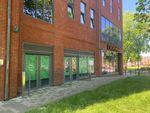 Thumbnail to rent in Units 1 & 2, Elms Field, Wokingham