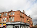 Thumbnail for sale in 46 Millbrae Road, Glasgow