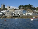 Thumbnail for sale in Fowey