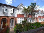 Thumbnail to rent in Swyncombe Avenue, Ealing, London