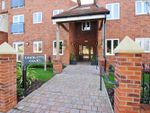 Thumbnail to rent in Charlotte Court, Flat 31, 2A Mill Road, Ainsdale, Southport