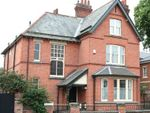 Thumbnail to rent in Ashbourne Road, Derby