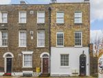 Thumbnail to rent in Mount Terrace, London