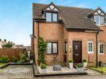 Thumbnail to rent in Grove Lane, Whelpley Hill, Chesham