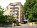 Thumbnail to rent in Balcony Apartment Finch Mansions, St Leonards-On-Sea, East Sussex