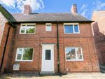 Thumbnail to rent in Fifth Avenue, Mansfield