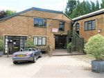 Thumbnail to rent in Hollingworth Court, Turkey Mill Business Park, Ashford Road, Maidstone, Kent