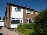 Thumbnail to rent in Nurse Road, Thingwall, Wirral
