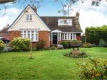 Thumbnail to rent in The Serpentine, Aughton