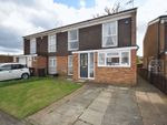 Thumbnail for sale in St. Andrews Close, Slip End, Luton