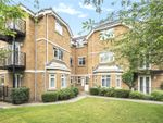 Thumbnail for sale in St. Matthews Court, Forge Lane, Northwood, Middlesex
