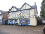 Thumbnail for sale in 9-11, Meldon Road, Rusholme, Manchester