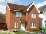 """Thumbnail to rent in """"The Juniper"""" at Silfield Road, Wymondham"""