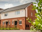 Thumbnail to rent in Jerry Rails Avenue, Dawley, Telford