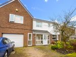 Thumbnail to rent in 21 Glenmore, Chorley