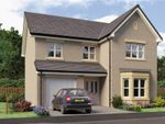 "Thumbnail to rent in ""Yeats Det"" at Kingsfield Drive, Newtongrange, Dalkeith"