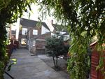 Thumbnail for sale in Victoria Road, Scunthorpe, Lincolnshire