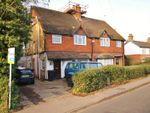 Thumbnail to rent in York Road, Woking, Surrey