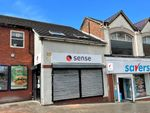 Thumbnail to rent in 60A New Street, Wellington, Telford, Shropshire