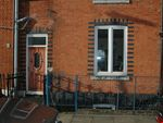 Thumbnail to rent in Watkins Terrace, Northampton