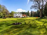 Thumbnail for sale in Worplesdon, Surrey