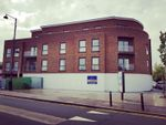 Thumbnail to rent in Coldharbour Lane, Hayes