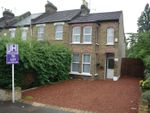 Thumbnail to rent in Gordon Hill, Enfield