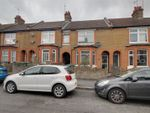 Thumbnail for sale in Diamond Road, Watford