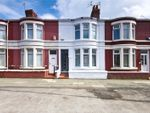 Thumbnail for sale in Rathbone Road, Wavertree, Liverpool, Merseyside