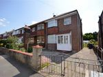 Thumbnail to rent in Ashbrook Ave, Denton, Manchester