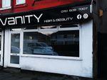 Thumbnail for sale in Woodchurch Road, Prenton, Birkenhead