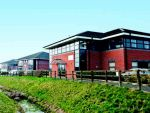 Thumbnail to rent in Unit 7B Wilkinson Court, Clywedog Road South, Wrexham Industrial Estate