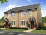 Thumbnail to rent in West Avenue, Talke, Stoke-On-Trent