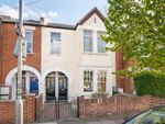 Thumbnail for sale in Tranmere Road, London