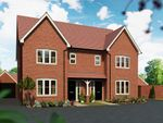 "Thumbnail to rent in ""The Cypress"" at Maddoxford Lane, Botley, Southampton"