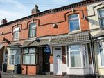 Thumbnail for sale in Charles Road, Small Heath, Birmingham