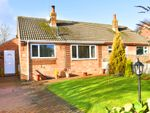 Thumbnail to rent in Knox Avenue, Harrogate