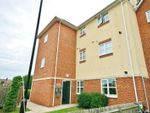 Thumbnail to rent in Partridge Close, Porters View, Crewe, Cheshire