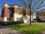 Thumbnail to rent in Small Meadow Court, Caerphilly