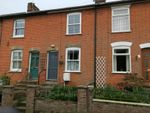Thumbnail to rent in Castle Road, Hadleigh