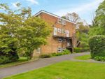 Thumbnail for sale in Newton Court, Haywards Heath