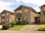 Thumbnail for sale in Eskdale Close, Dronfield Woodhouse, Dronfield, Derbyshire