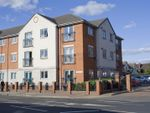Thumbnail to rent in Highland Court, Scotland Road, Basford