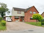 Thumbnail for sale in Gipping Road, Stowupland, Stowmarket