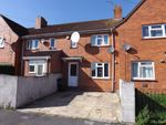 Thumbnail for sale in Cranmore Crescent, Southmead, Bristol