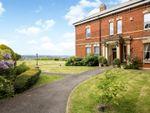 Thumbnail to rent in Oakbank, Gloucester