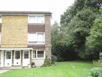 Thumbnail for sale in Cotswold Court, Horsham